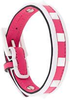 Valentino VLTN Free Rockstud bracelet