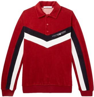 Givenchy Polo shirts