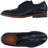 Buttero Loafers - Item 11263468