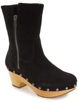 Corso Como Women's 'Korine' Platform Boot
