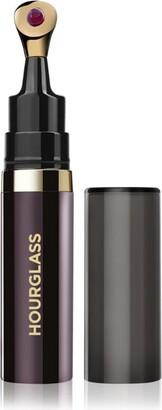 Hourglass No.28 Lip Treatment Oil