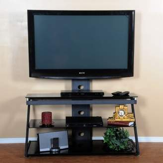 "Tier One Designs TV Stand for TVs up to 60"" Tier One Designs"