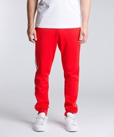 adidas Superstar Cuffed Track Pant
