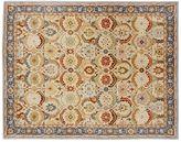 Pottery Barn Eva Persian-Style Rug