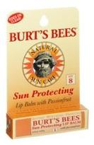Sun Protecting SPF 8 Lip Balm
