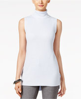 Alfani PRIMA Turtleneck Sweater, Only at Macy's