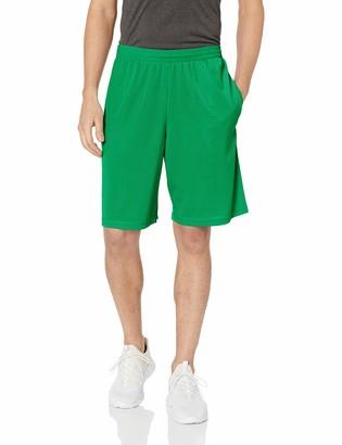 Starter Men's Mesh Shorts