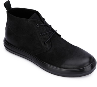 Kenneth Cole New York The Mover Chukka Boot
