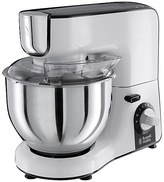 Russell Hobbs 23480 Your Creations Stand Mixer