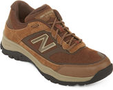 New Balance 669 Womens Walking Shoes