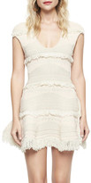 Alice McCall Love Like Laughter Dress