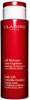 Clarins Body Lift Cellulite Control/6.9 oz.