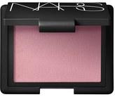 NARS 'Spring Color' Blush