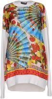 Dolce & Gabbana Sweaters - Item 39722312