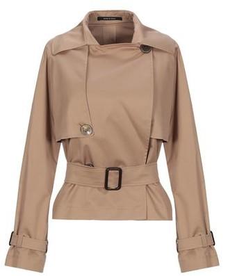 Tagliatore 02 05 02-05 Overcoat