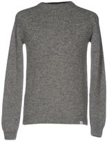 Norse Projects Jumper