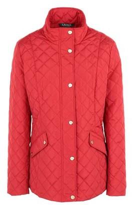 Lauren Ralph Lauren Synthetic Down Jacket