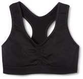 Champion Girls' Camisole Sports Bra