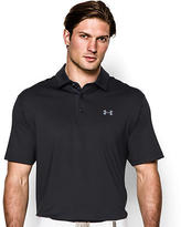 Under Armour UA Playoff Golf Polo T-Shirt
