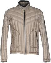 Montecore Down jackets - Item 41711492