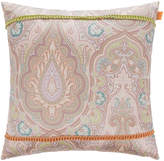 Etro Domont Cushion