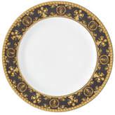 Versace I Love Baroque Salad Plate
