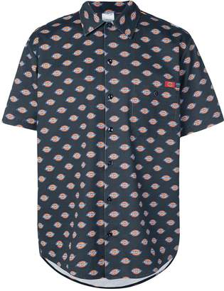 Opening Ceremony x Dickies 1922 shirt