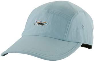 Patagonia Spoonbill Cap