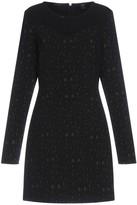 Maison Scotch Short dresses - Item 34739430