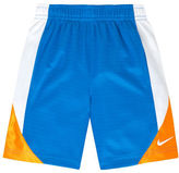 Nike Avalanche Shorts