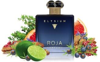Roja Parfums Special Edition Elysium Pour Homme