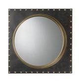 Lulu & Georgia Eve Mirror
