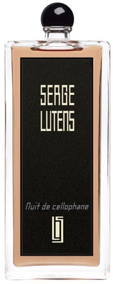Serge Lutens Nuit de Cellophane Perfume