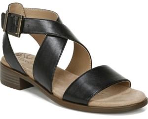 LifeStride Banning City Sandals Women's Shoes