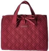 Vera Bradley Luggage - Hanging Organizer Handbags