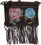 Desigual Cross-body bags - Item 45349407
