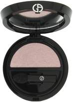 Giorgio Armani Eyes to Kill Solo Eyeshadow - # 14 Aurore