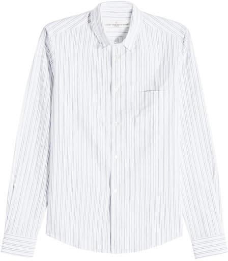 9e6bb56d Golden Goose Men's Shirts - ShopStyle