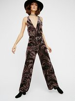 Free People Piper One Piece