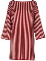 Liviana Conti Short dresses - Item 34730023