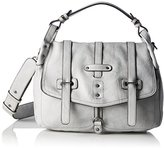 Tamaris Women's Bernadette Shoulder Bag