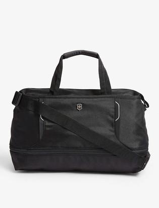 Victorinox Werks traveller weekender bag