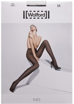 Wolford Ines Tights