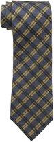 Vince Camuto Men's Rustico Plaid Tie