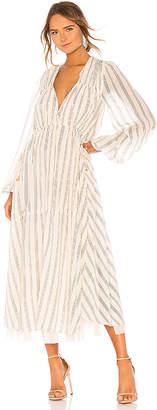 Lovin HAH Lindhah Dress