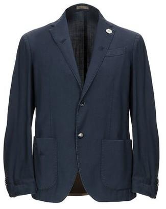 Bogner Suit jacket