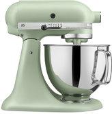 KitchenAid KSM150APS Architect 5 Qt. Stand Mixer