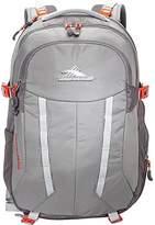 High Sierra Sweetridge Crossover Backpack-eBags Exclusive