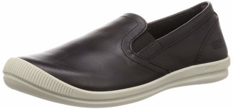 KEEN Womens Lorelai Slip-on Loafer Flat