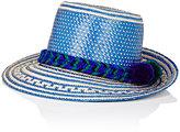 Yosuzi Women's Juya Hat